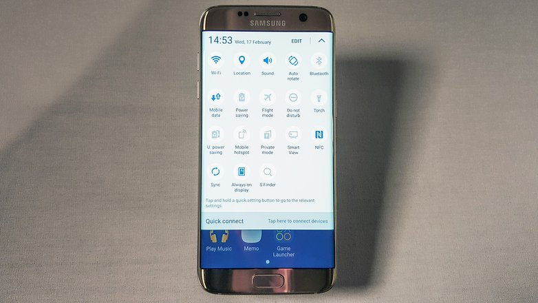 AndroidPIT-Samsung-Galaxy-S7-edge-3-w782