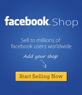 how-to-set-up-a-facebook-store